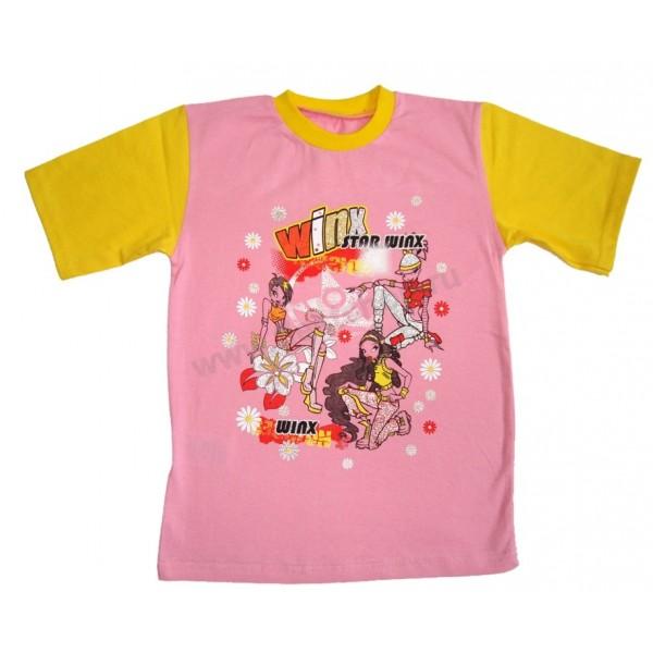футболка с фрэнк синатра. женские футболки хб.