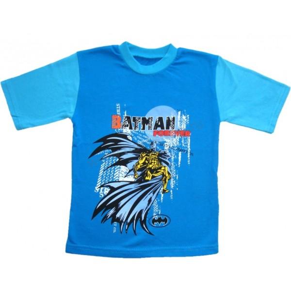 футболка с рукавами.  Где купить футболку с рисунком хохломы.